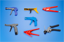Micro Partes® - Plastic Fasteners and Rubber Components - Proveedor