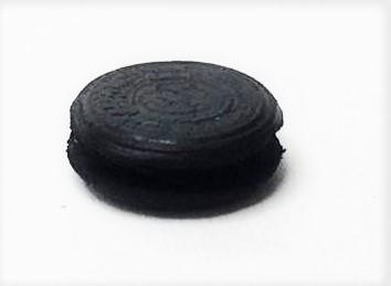 12.5 mm Blind Grommet